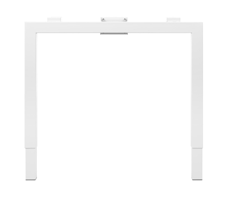 Wingbureau 4Q-White 180x120cm links